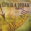Life Is A Dream - thumbnail